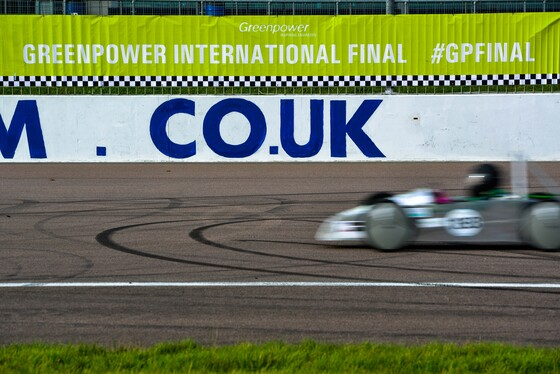 Nat Twiss, Greenpower Internation Final, UK, 07/10/2017 05:11:04 Thumbnail