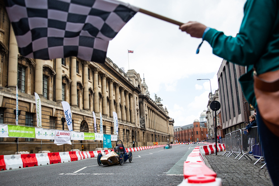 Adam Pigott, Hull Street Race, UK, 28/04/2019 13:21:26 Thumbnail