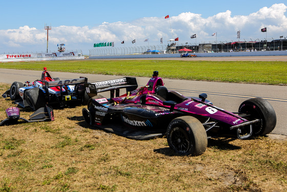 Andy Clary, Grand Prix of St Petersburg, United States, 11/03/2018 14:24:31 Thumbnail