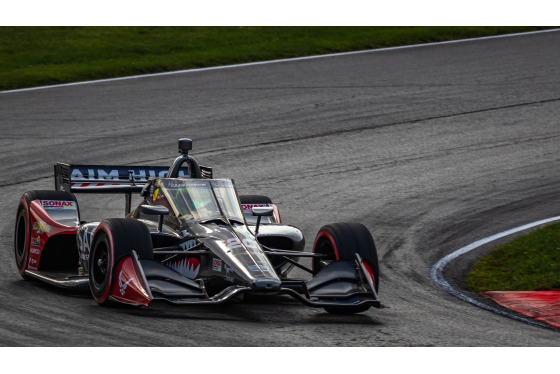 Sean Montgomery, Honda Indy 200 at Mid-Ohio, United States, 12/09/2020 05:10:12 Thumbnail