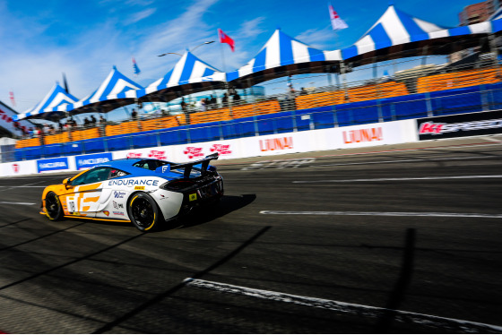 Andy Clary, Grand Prix of Long Beach, United States, 14/04/2019 12:04:39 Thumbnail
