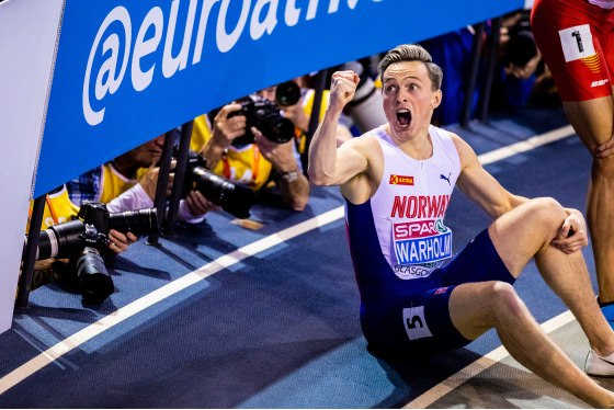 Adam Pigott, European Indoor Athletics Championships, UK, 02/03/2019 21:25:29 Thumbnail