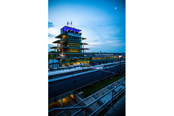 Andy Clary, Indianapolis 500, United States, 26/05/2019 06:12:07 Thumbnail