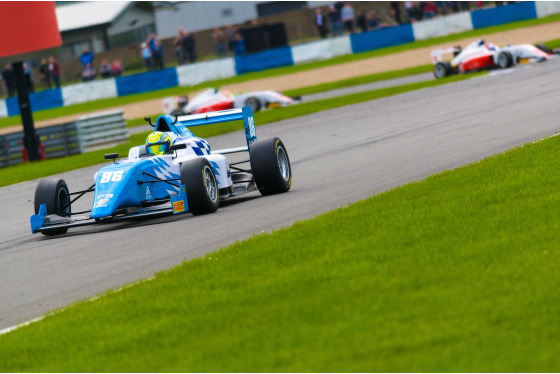 Jamie Sheldrick, Formula 3 Donington, UK, 24/09/2017 17:02:47 Thumbnail