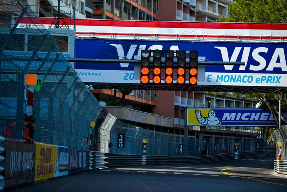 Nat Twiss, Monaco ePrix, Monaco, 13/05/2017 15:49:30 Thumbnail