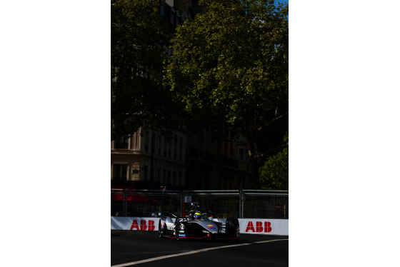 Shivraj Gohil, Paris ePrix, France, 27/04/2019 10:29:38 Thumbnail