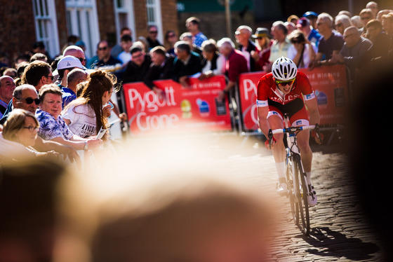Adam Pigott, Lincoln Grand Prix, UK, 13/05/2018 16:42:15 Thumbnail