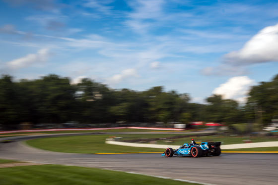 Al Arena, Honda Indy 200 at Mid-Ohio, United States, 11/09/2020 17:34:38 Thumbnail