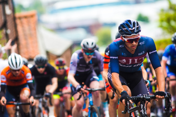 Adam Pigott, Lincoln Grand Prix, UK, 13/05/2018 13:38:39 Thumbnail