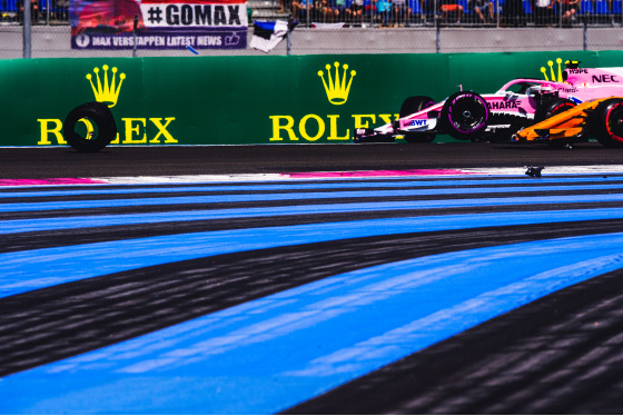 Sergey Savrasov, French Grand Prix, France, 24/06/2018 16:13:47 Thumbnail