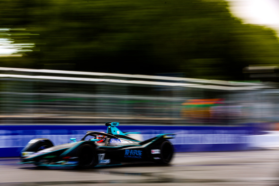 Shivraj Gohil, Paris ePrix, France, 27/04/2019 16:36:21 Thumbnail
