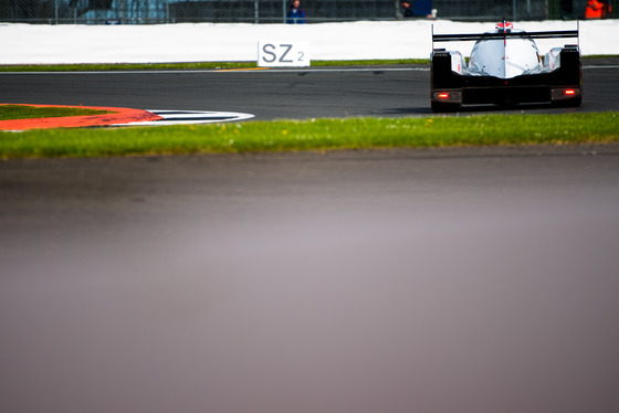 Lou Johnson, WEC Silverstone, UK, 16/04/2017 17:13:33 Thumbnail