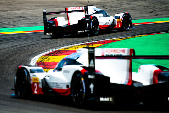 Lou Johnson, WEC Spa, Belgium, 06/05/2017 14:06:50 Thumbnail