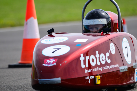 Jamie Sheldrick, Greenpower, UK, 13/07/2017 11:05:57 Thumbnail