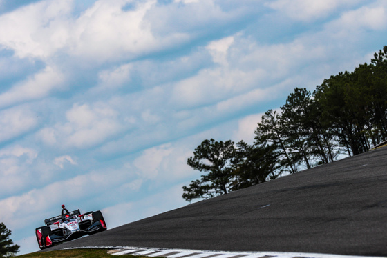 Andy Clary, Honda Indy Grand Prix of Alabama, United States, 07/04/2019 15:35:09 Thumbnail