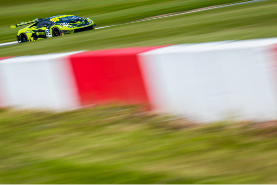 Nic Redhead, British GT Donington Park GP, UK, 22/06/2019 12:50:54 Thumbnail