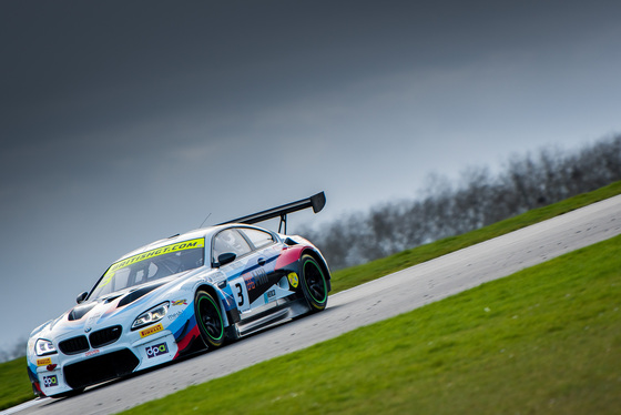Nic Redhead, British GT Media Day, UK, 05/03/2019 17:39:06 Thumbnail