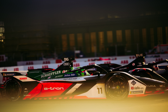 Shiv Gohil, Berlin ePrix, Germany, 12/08/2020 19:20:36 Thumbnail