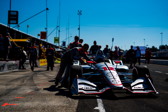 Dan Bathie, Grand Prix of Portland, United States, 02/09/2018 11:22:21 Thumbnail
