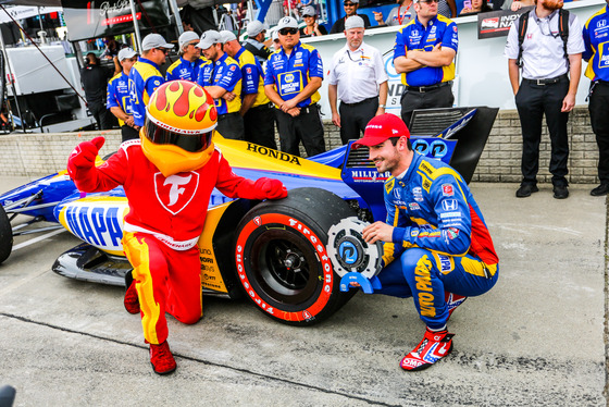 Andy Clary, Chevrolet Detroit Grand Prix, United States, 01/06/2019 11:21:20 Thumbnail