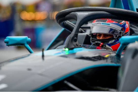 Lou Johnson, Hong Kong ePrix, Hong Kong, 10/03/2019 12:20:42 Thumbnail