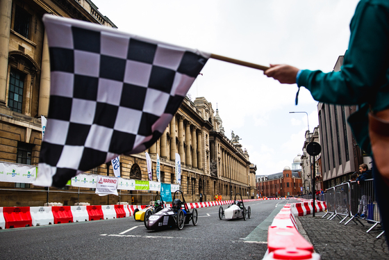 Adam Pigott, Hull Street Race, UK, 28/04/2019 13:21:37 Thumbnail