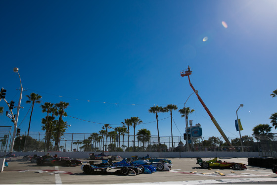 Shivraj Gohil, Long Beach ePrix, 04/04/2015 23:02:12 Thumbnail