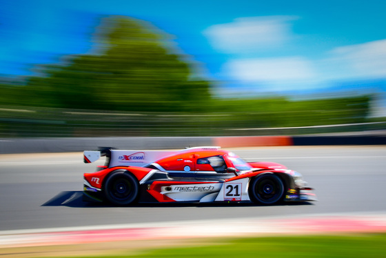 Nic Redhead, LMP3 Cup Brands Hatch, UK, 20/05/2018 14:44:17 Thumbnail