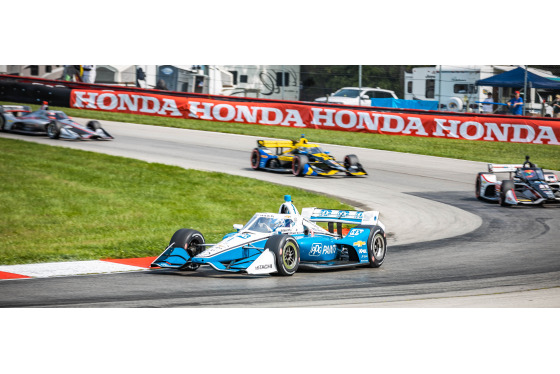 Sean Montgomery, Honda Indy 200 at Mid-Ohio, United States, 13/09/2020 12:27:20 Thumbnail