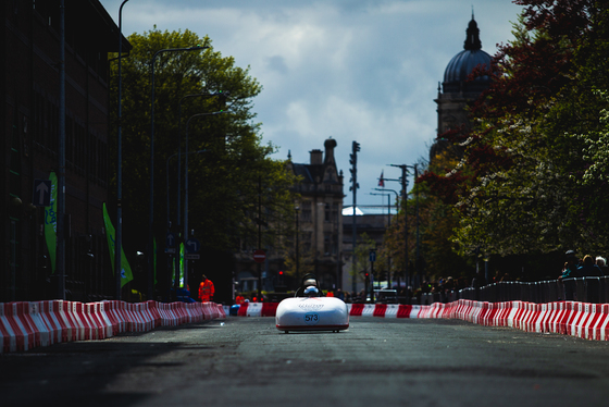 Adam Pigott, Hull Street Race, UK, 28/04/2019 14:47:31 Thumbnail