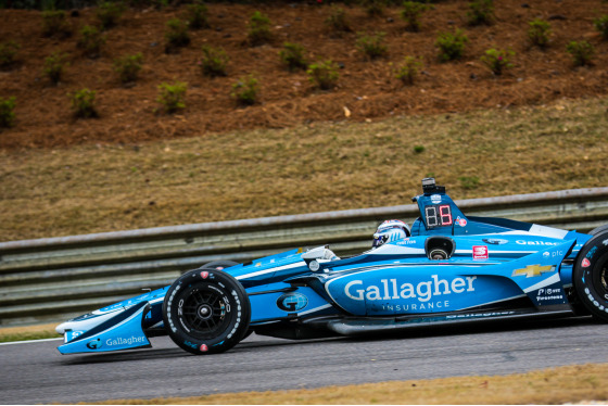 Andy Clary, Honda Indy Grand Prix of Alabama, United States, 06/04/2019 11:23:34 Thumbnail