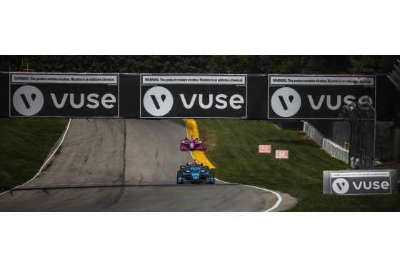 Sean Montgomery, Honda Indy 200 at Mid-Ohio, United States, 13/09/2020 13:10:38 Thumbnail