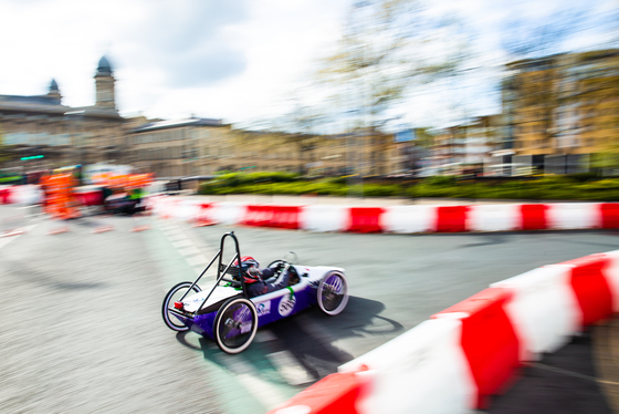 Adam Pigott, Hull Street Race, UK, 28/04/2019 16:46:18 Thumbnail