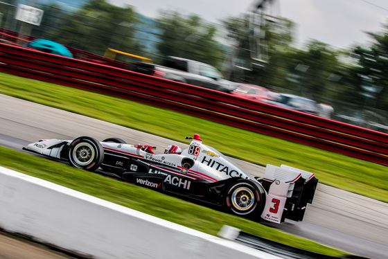 Andy Clary, Honda Indy 200, United States, 28/07/2017 10:27:19 Thumbnail