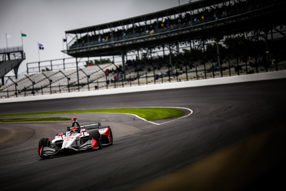 Andy Clary, INDYCAR Grand Prix, United States, 11/05/2019 17:01:21 Thumbnail