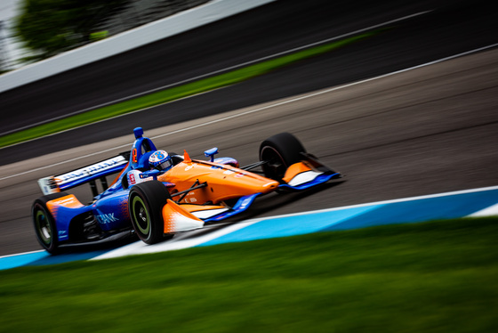 Andy Clary, INDYCAR Grand Prix, United States, 10/05/2019 08:40:42 Thumbnail
