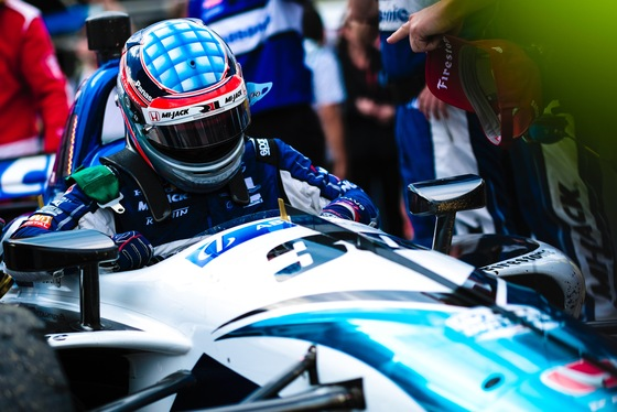 Jamie Sheldrick, Honda Indy Grand Prix of Alabama, United States, 07/04/2019 17:13:04 Thumbnail