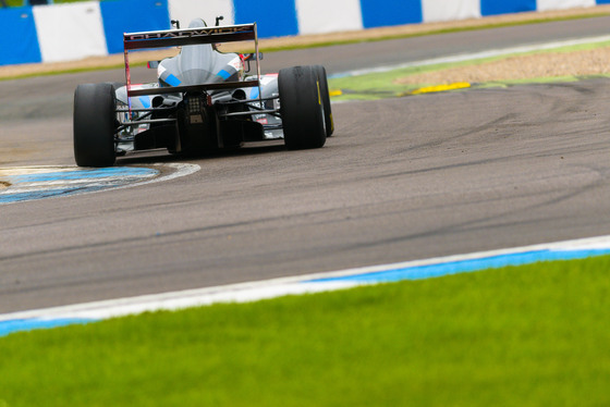 Jamie Sheldrick, Formula 3 Donington, UK, 23/09/2017 11:25:03 Thumbnail