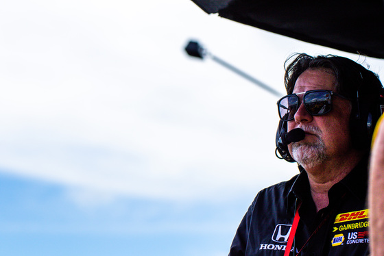 Andy Clary, Firestone Grand Prix of St Petersburg, United States, 09/03/2019 14:25:15 Thumbnail