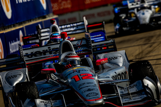 Andy Clary, Detroit Grand Prix Race 2, United States, 04/06/2017 17:05:54 Thumbnail