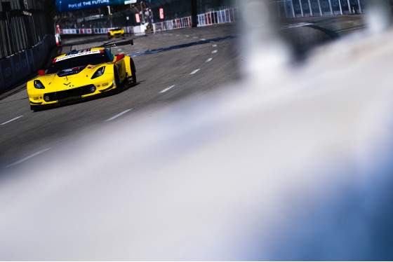 Jamie Sheldrick, IMSA Sportscar Grand Prix of Long Beach, United States, 13/04/2019 15:40:22 Thumbnail