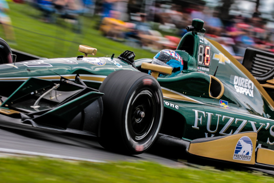 Andy Clary, Honda Indy 200, United States, 28/07/2017 14:13:53 Thumbnail