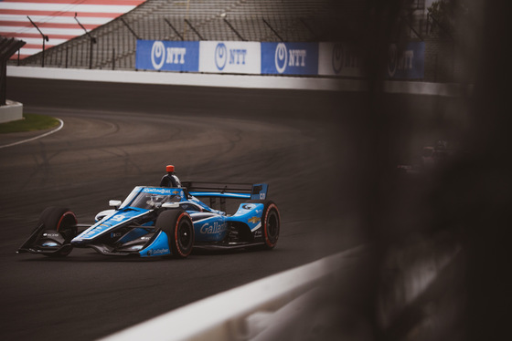 Taylor Robbins, INDYCAR Harvest GP Race 1, United States, 02/10/2020 16:19:06 Thumbnail