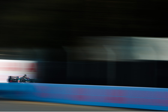 Shivraj Gohil, Mexico City ePrix, Mexico, 02/03/2018 15:23:36 Thumbnail