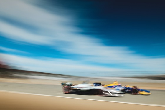 Jamie Sheldrick, Firestone Grand Prix of Monterey, United States, 22/09/2019 20:44:04 Thumbnail
