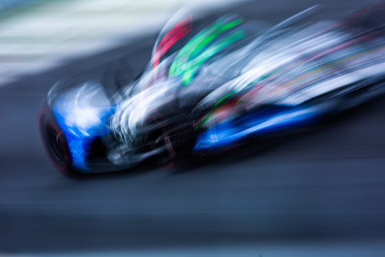 Andy Clary, Indianapolis 500, United States, 17/05/2019 17:53:27 Thumbnail