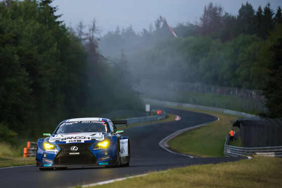 Telmo Gil, Nurburgring 24 Hours 2019, Germany, 20/06/2019 18:42:06 Thumbnail