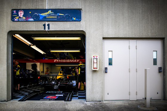 Andy Clary, Indianapolis 500, United States, 26/05/2019 09:25:03 Thumbnail