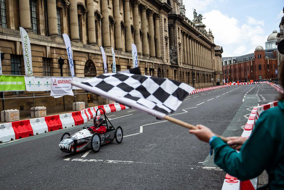 Adam Pigott, Hull Street Race, UK, 28/04/2019 13:22:15 Thumbnail
