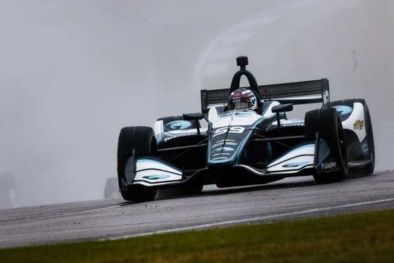 Andy Clary, Honda Indy Grand Prix of Alabama, United States, 22/04/2018 14:03:51 Thumbnail